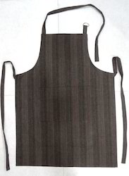 Comfortable Cooking Aprons