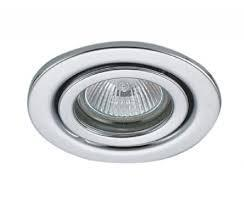 Recessed down light in delhi manufacturers suppliers of recessed recessed down light aloadofball Images