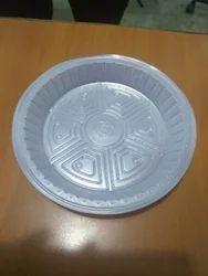 Disposable Plastic Plates & Disposable Plastic Plate in Delhi India - IndiaMART