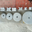 Design Cement Bricks