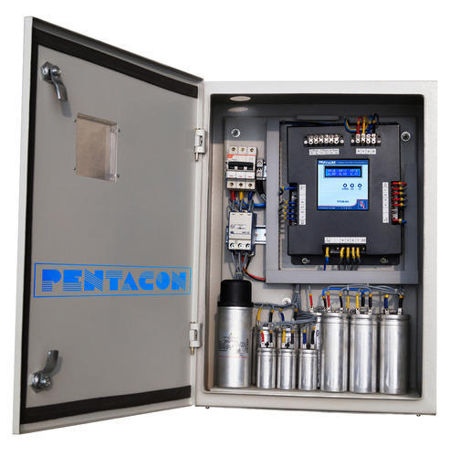 Power Saver Power Saver Three Phase Manufacturer From