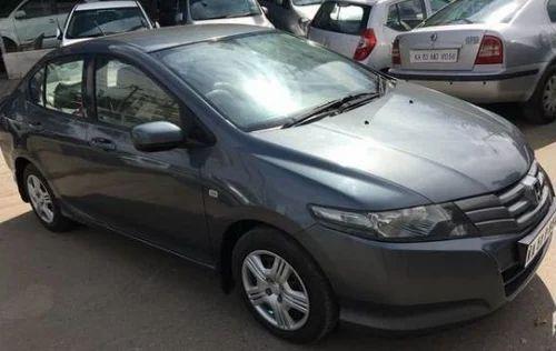 Honda City Car At Rs 800000 Piece Honda Car Id 13990831848