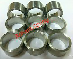 Roll Spring, for Industrial