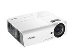 Vivitek Projectors DX56CSTAA