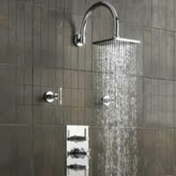 Bathroom Fittings In Mysore Karnataka Manufacturers Suppliers