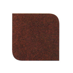 Designer Granites Slab