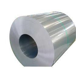 Galvanized Steel Sheets In Bengaluru Karnataka
