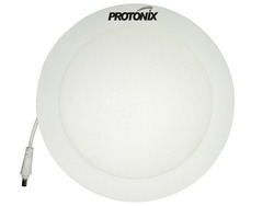 22 Watt LED Round Panel Light
