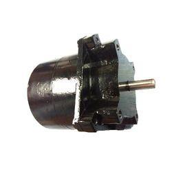 Synchronous Planetary Gear Motor
