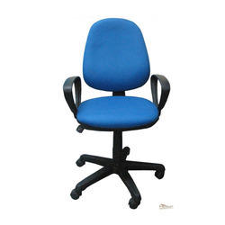 computer office chair at rs 2400 /piece(s) | computer chair