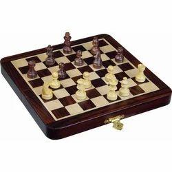 Travel Chess Sets