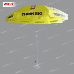 Lawn Umbrella