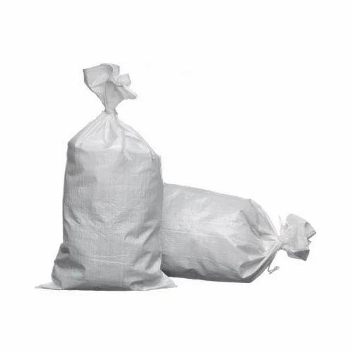 Plastic Sacks