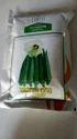 Agriculture Hybrid Seeds