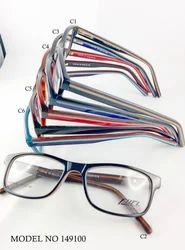 Acetate Eyewear