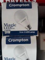 Crompton LED Bulb