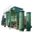 Package Effluent Treatment Plant