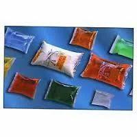 Edible Oil Films