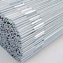 Aluminium ENAW-AlMg4.5Mn0.7(C) Welding Wire Rod (TIG, MIG)
