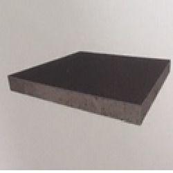 Epoxy, Mastic Compound, Carbon Filled Mortar