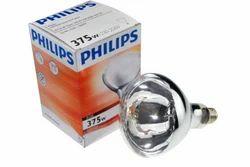 Philips 375w Sicca Lamp