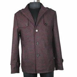 Men's Designer Jacket