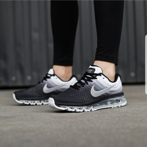 ... Sports Shoes. Nike Sporty Airmax