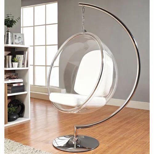 Bubble Swing Chair