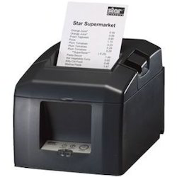Star Thermal Receipt Printer - Tsp654
