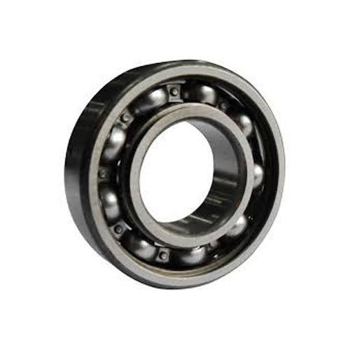 Stainless Steel Hybrid Bearing At Rs 100 Piece S
