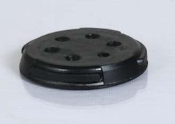 Brake Ring For Savio Orion-16806.0155.1/0