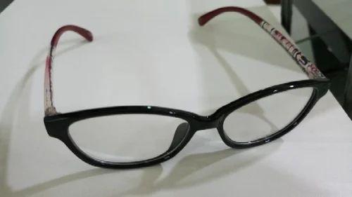 Google Frame & Spectacle Frame Wholesaler from Ahmedabad