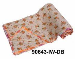 Dohar Quilts