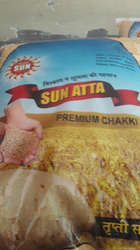 Sun Atta Flour
