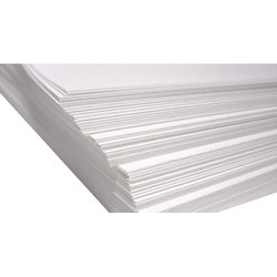 J K WHITE AND OFFWHITE PACKAGING BOARD, Packaging Type: SHEETS & ROLLS, 180 To 400