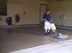 Marvelous Flooring Cleaning Service