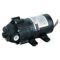 Domestic Ro Pump At Best Price In India