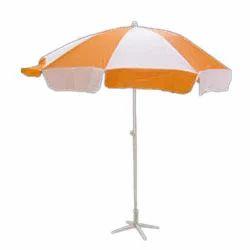Garden Umbrella at Rs 300 pieces Bagicha Chhata Swastik