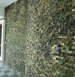 Internal Wall Mosaic Tiles