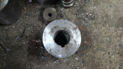 Cylindical Hydraulic Ring