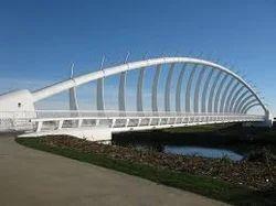 Bridge Design Services, in Pan India