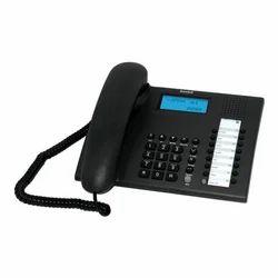 Beetel M90 Speaker Phone