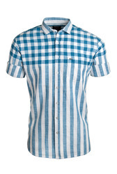 Men''s Striped Shirt