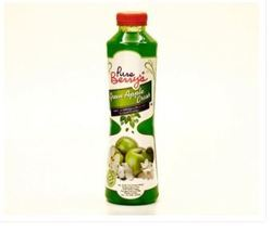 Green Apple Crush