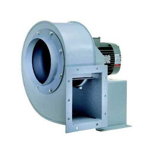 Centrifugal Blower Industrial Centrifugal Blower