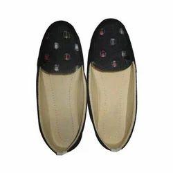 Belly Footwear