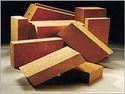 Dolomite Bricks