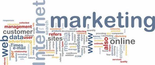 web marketing services internet marketing service service provider