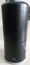 Oil Fiter