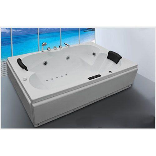 Jacuzzi Whirlpool Tub
